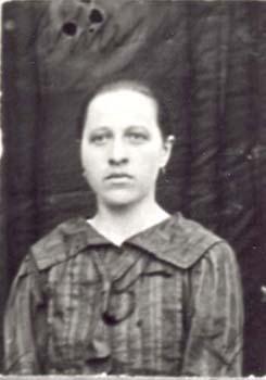 005 Albers Emma
