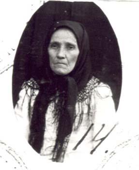 014 Albers Margareta