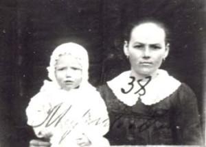 038 Annas Maria