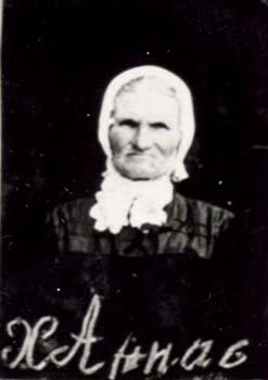 053 Annas Kristina