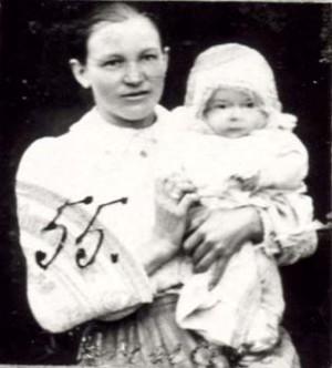 055 Annas Emma och Gunnar Valter