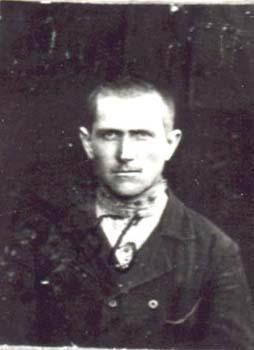056 Annas Teodor