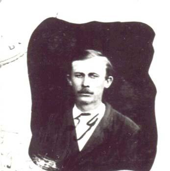 059 Annas Gustav