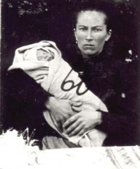 060 Annas Kristina och Gustav