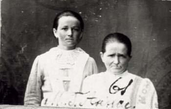061 Annas Margareta och Elfrida