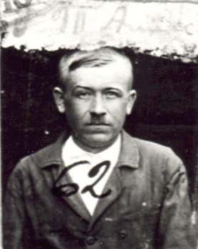 062 Annas Gustav