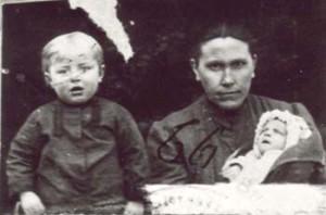 066 Annas Kristina och Oskar