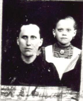 069 Annas Katarina och Maria
