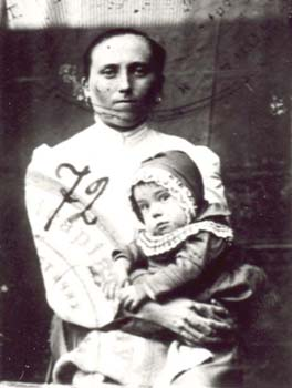 072 Annas Alvina och Arvid