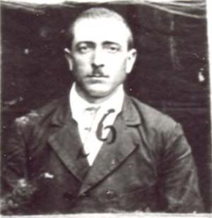 076 Annas Gustav