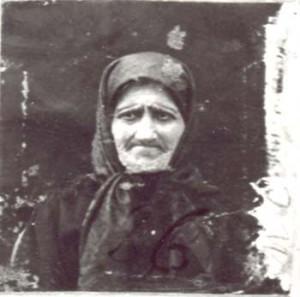 086 Buskas Margareta