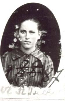 087 Buskas Anna