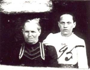 095 Buskas Katarina och Alvina