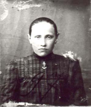 097 Buskas Emma
