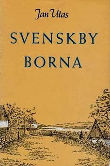 a Svenskbyborna_Jan Utas