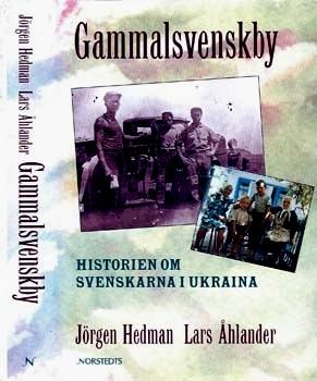 b Gammalsvenskby_Hedman