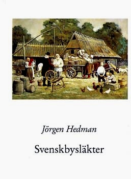 c Svenskbyslakter