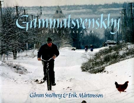 e Gamalsvenskby_by i Ukraina_Svedberg