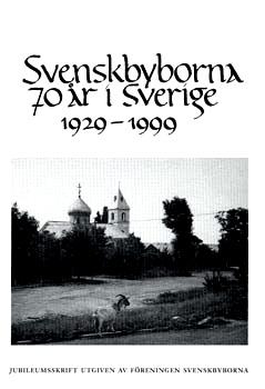 h Svenskbyborna 70 ar