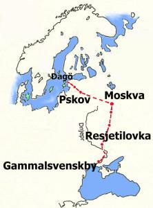 karta_dago_gammalsvenskby