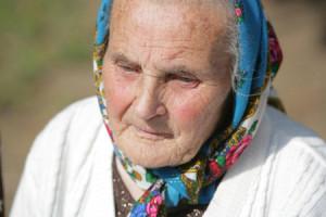 Elsa Utas gift Kravchenko