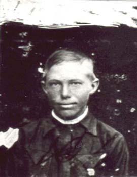 103 Buskas Johannes