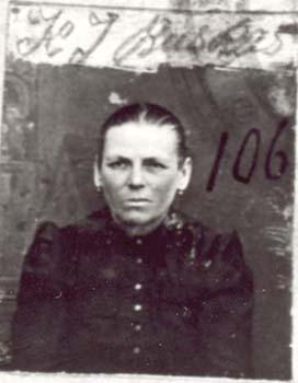 106 Buskas Kristina