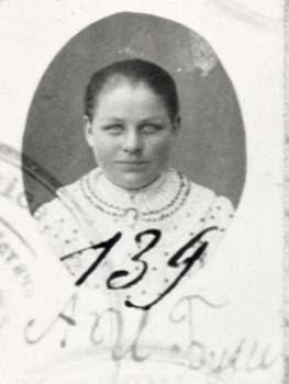 139 Busch Anna