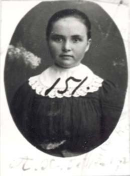 151 Herman Anna