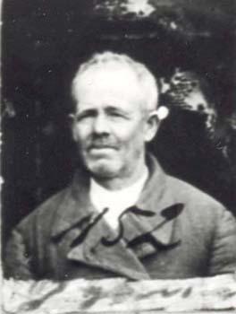 152 Herman Johan