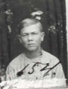154 Herman Gustav