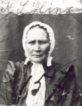 157 Hinas Katarina