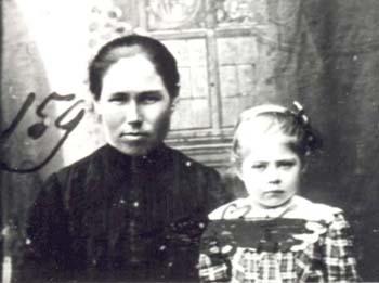 159 Hinas Sofia och Marta
