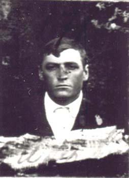 171 Herman Gustav