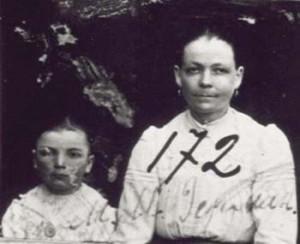 172 Herman Maria och Anna
