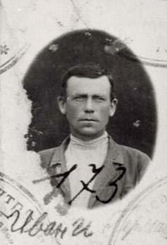173 Herman Johannes