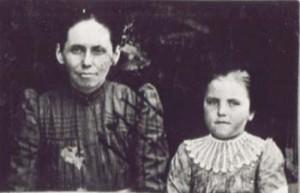 174 Herman Julia och Alexandra