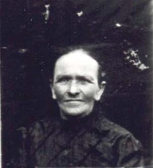 177 Herman Maria