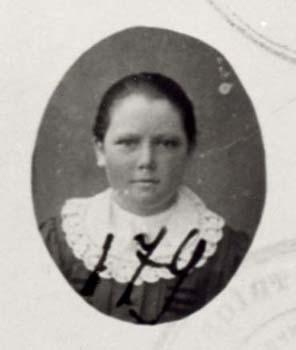 179 Herman Margareta