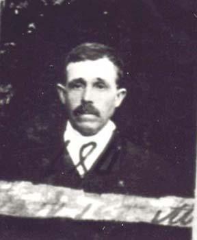 180 Herman Jakob