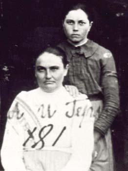 181 Herman Anna och Alvina