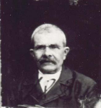 182 Herman Simon