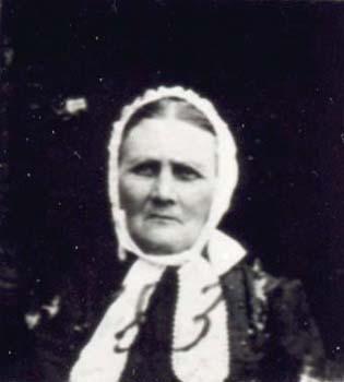 183 Herman Katarina