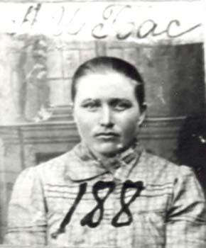 188 Hoas Anna