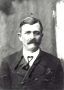 189 Herman Peter