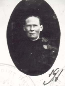 191 Hoas Margareta