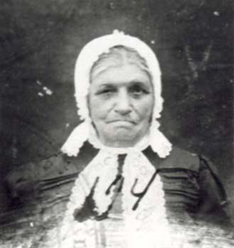 194 Hoas Maria