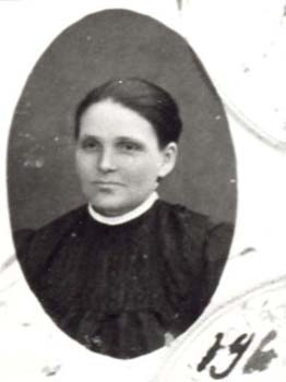 196 Hoas Katarina
