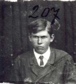 207 Hinas Andreas
