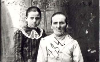 234 Hoas Elisabet o Marta